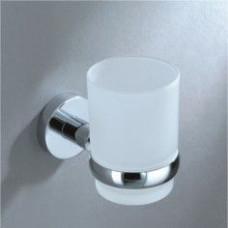 Стакан для ванной SP 8121 (хром)
