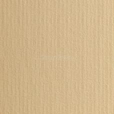 Стеклообои Wellton Optima Папирус WO320