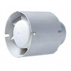Blauberg Tubo 100 Бытовой вентилятор