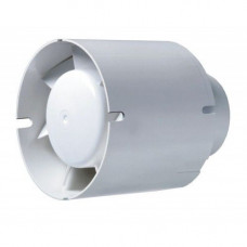 Blauberg Tubo 125 Бытовой вентилятор