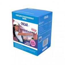 Oscar GO 400 клей для стеклообоев