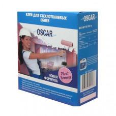 Oscar GO 200-k клей для стеклообоев