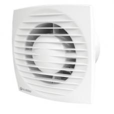 Blauberg Bravo 125 бытовой вентилятор