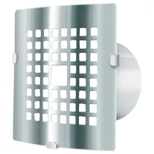 Blauberg Lux 125 бытовой вентилятор