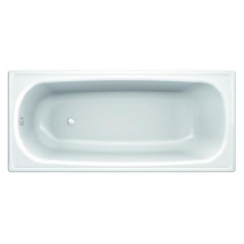 Ванна стальная Koller Pool Universal 150x70 с ножками B50HAH00E