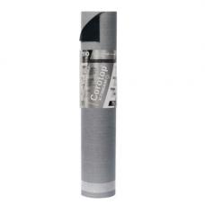 Трехслойная высокопаропроницаемая мембрана Corotop X-Tream