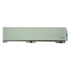 Стеклянная панель TECEdrainline 600790