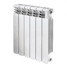 Радиатор биметаллический RADIATORI XTREME