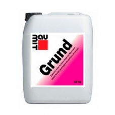 Baumit Grund глубокопроникающий грунт