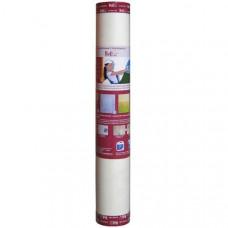Стеклохолст малярный Wellton Premium w50х50м