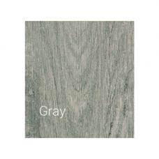 Терассная доска Bruggan  Multicolor Gray
