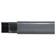 FINE KOREA саморегулирующийся кабель SRL 30-2