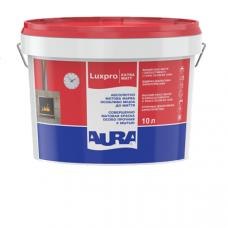 Акрилатная краска Aura Luxpro 7, 10 л