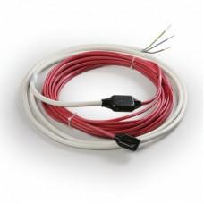 Ensto Двухжильный кабель Tassu1-150W