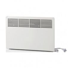 Ensto Конвектор электрический ВЕТА Е EPHBЕ07P 750 Вт