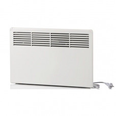 Ensto Конвектор электрический ВЕТА Е EPHBЕ15P 1500 Вт