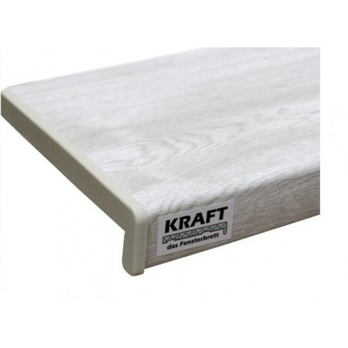 Подоконник Kraft 350 мм
