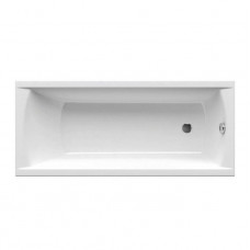 Акриловая ванна Ravak CLASSIC 120х70