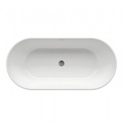 Акриловая ванна Ravak Freedom O/Q 169х80