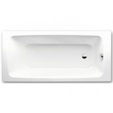 Ванна стальная Kaldewei Cayono 150x70 mod 747