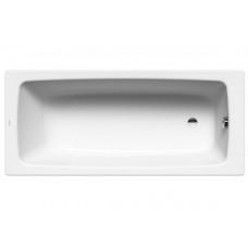 Ванна стальная Kaldewei Cayono 170x75 mod 750