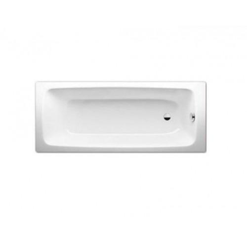 Ванна стальная Kaldewei Cayono 180x80 mod 751