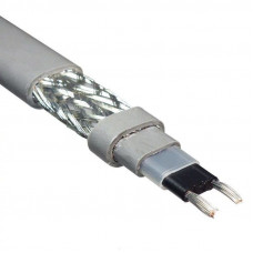 FINE KOREA саморегулирующийся кабель SRF(s) 16-2 CT