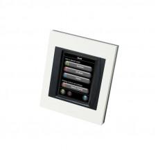 Центральная панель Danfoss LinkTM CC WiFi + PSU
