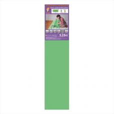 Подложка гармошка под ламинат Solid Зеленая толщиной 3 мм