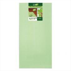Подложка листовая под ламинат Solid Зеленая толщиной 3 мм