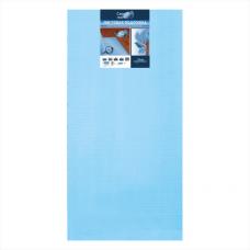 Подложка листовая под ламинат Solid Синяя толщиной 5 мм