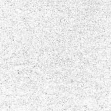 AMF плита Orbit 600х600х13мм