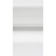 Сайдинг BORYSZEW (Борышев) Standart (White)
