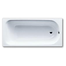Ванна стальная Kaldewei Eurowa 140х70. Mod 309