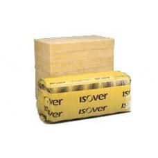 Утеплитель ISOVER Каркас 37 610х1170х100 (7,14м2)