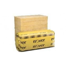 Утеплитель ISOVER Каркас  37 610х1170х50 (14,27м2)