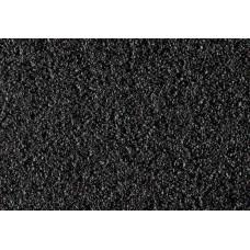 Композитная металлочерепица Evertile (Черный 44)