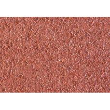 Композитная металлочерепица Evertile (Красный 55)