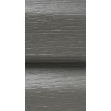 Сайдинг BORYSZEW (Борышев) Premium  (Clay)