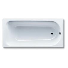 Ванна стальная Kaldewei Saniform Plus 160х75. Mod 372-1