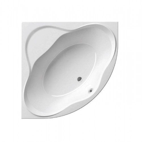 Акриловая ванна Ravak NewDay 150х150