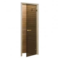 Двери для сауны Andres Raiser 69х184