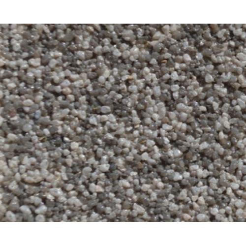 Мозаичная полимерная штукатурка Ceresit CT 77 14 кг