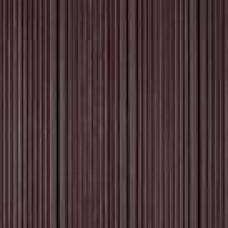 Террасная доска SUNDECK Венге