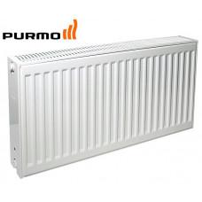 Стальной радиатор PURMO Compact Тип 11 300х800