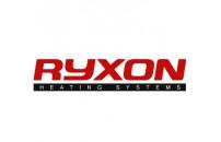 Саморегулирующийся кабель Ryxon