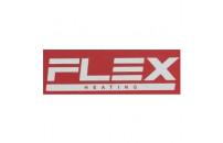 Теплый пол Flex (Флекс)