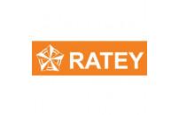 Теплый пол Ratey (Ратей)