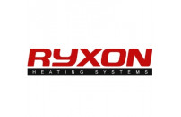 Теплый пол Ryxon