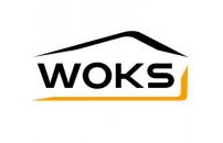 Теплый пол Woks